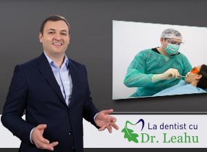 dr-leahu-banner.jpg