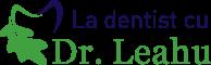 La dentist cu Dr. Leahu